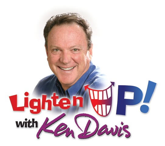 Lighten Up! Ministries