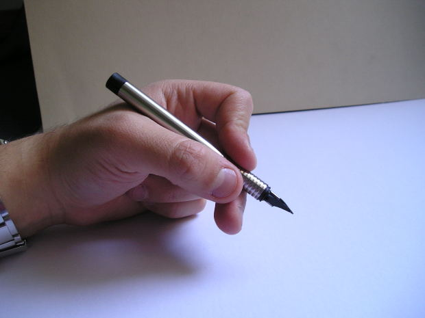 6 Benefits You Can Experience by Writing Something Every Day