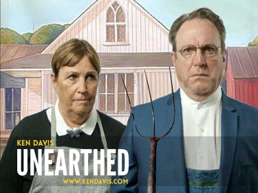 KD-Unearthed-American-Gothic-FB