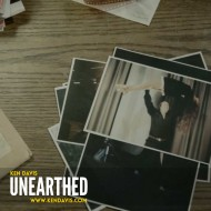 KD-Unearthed-Unseen-Footage